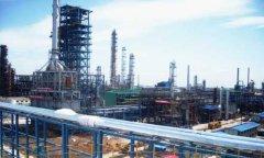 华锦油化与50万吨/年乙烯装置配套的原料工程