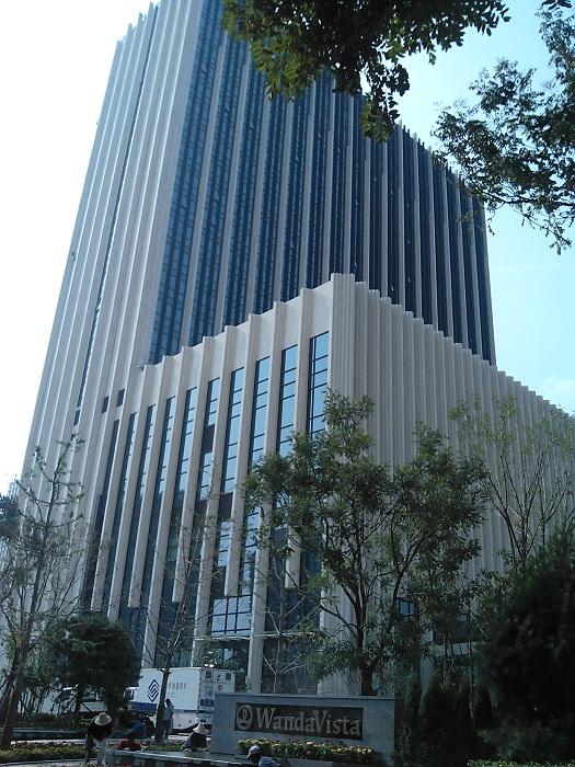 太原田和食品集团制冷机房及预冷车间项目